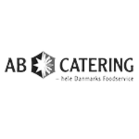 ab-catering